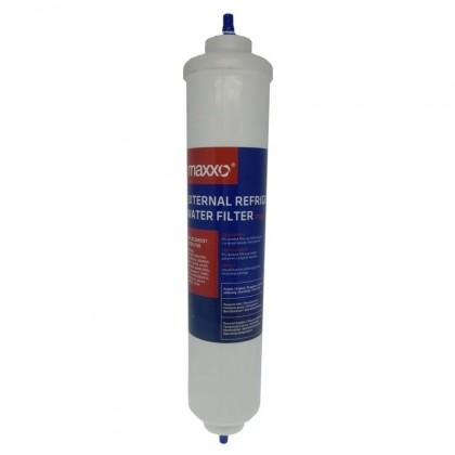 Príslušenstvo pre chladničky Vodný filter do chladničky MAXX FF0300A