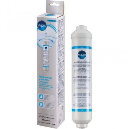 Príslušenstvo pre chladničky Vodný filter pre americké chladničky Wpro USC100 / 1