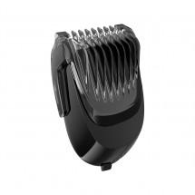 Príslušenstvo pre holiace strojčeky Philips RQ111/50