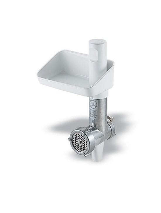 Príslušenstvo pre kuchynské roboty Bosch mäsomlynček MUZ4FW3