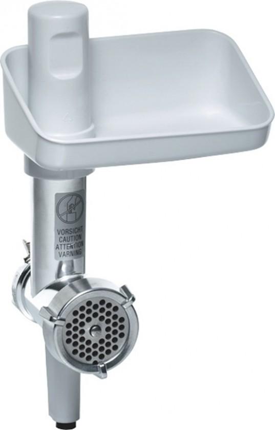 Príslušenstvo pre kuchynské roboty Bosch mäsomlynček MUZ5FW1 ROZBALENÉ