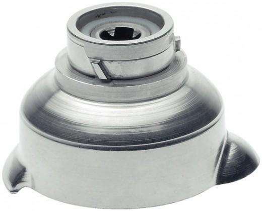 Príslušenstvo pre kuchynské roboty Bosch MUZ8AD1