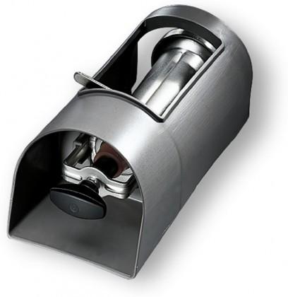 Príslušenstvo pre kuchynské roboty Bosch MUZ8FV1 ROZBALENÉ