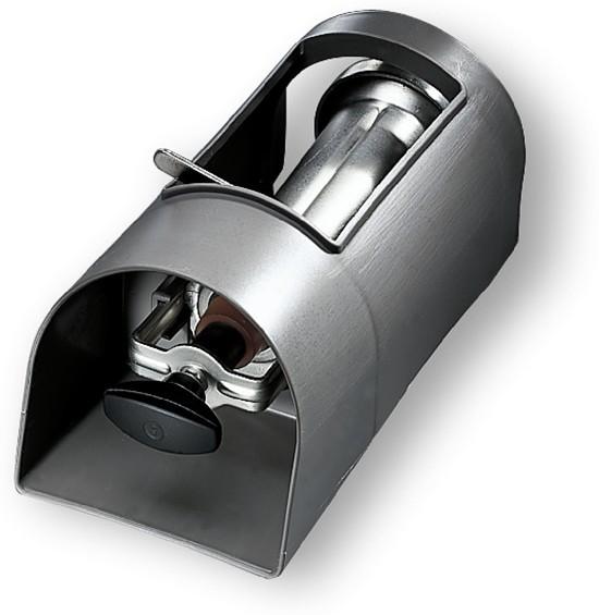 Príslušenstvo pre kuchynské roboty Bosch MUZ8FV1