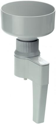 Príslušenstvo pre kuchynské roboty Bosch MUZ8GM1