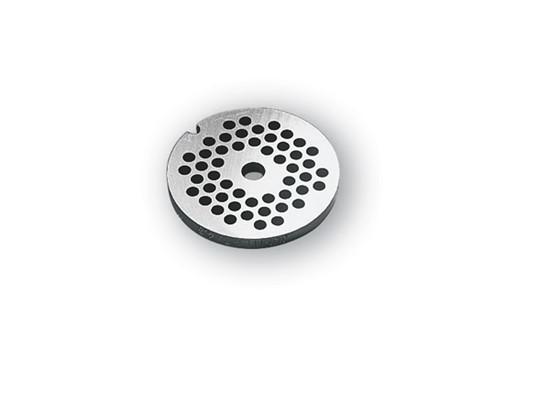 Príslušenstvo pre kuchynské roboty Bosch MUZ8LS4