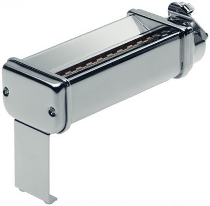 Príslušenstvo pre kuchynské roboty Bosch MUZ8NV2