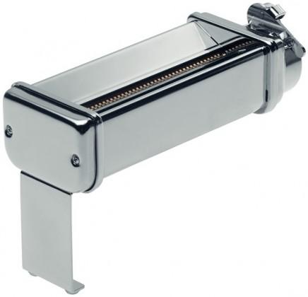 Príslušenstvo pre kuchynské roboty Bosch MUZ8NV3
