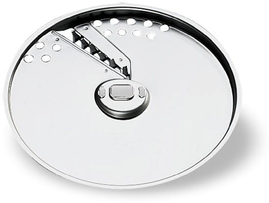 Príslušenstvo pre kuchynské roboty Bosch MUZ8PS1