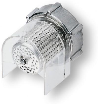 Príslušenstvo pre kuchynské roboty Bosch MUZ8RV1