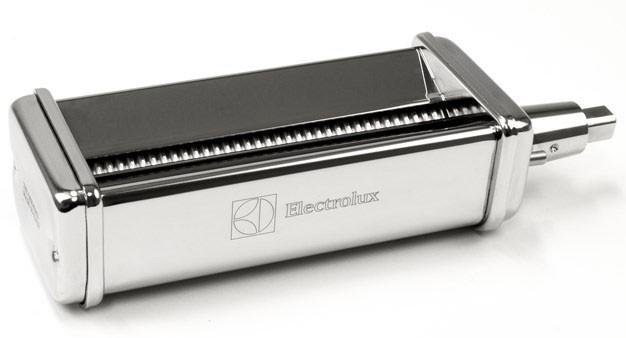 Príslušenstvo pre kuchynské roboty Electrolux ACCESSORY PSC