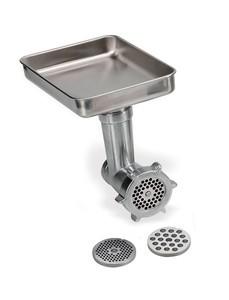 Príslušenstvo pre kuchynské roboty  Eta 002891000 masořezka