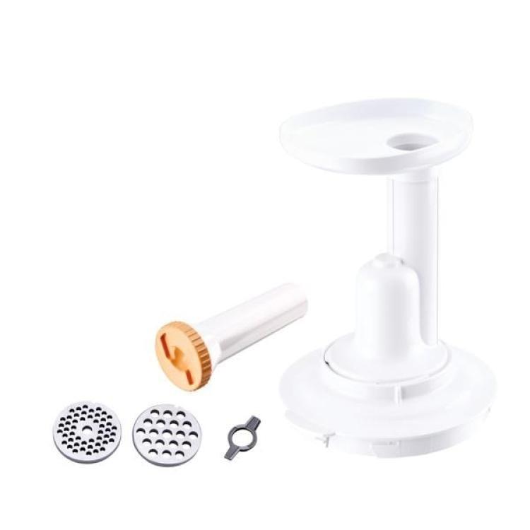 Príslušenstvo pre kuchynské roboty Eta 002993000