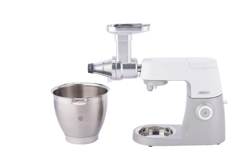 Príslušenstvo pre kuchynské roboty Lis na bobuloviny k robotům Kenwood KAX644ME