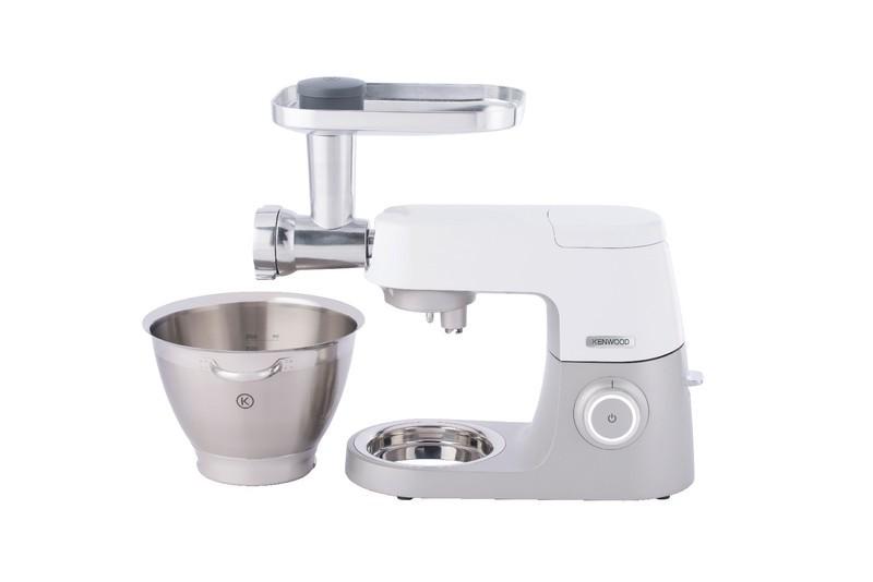 Príslušenstvo pre kuchynské roboty Masomlýnek k robotům KenwoodChef X