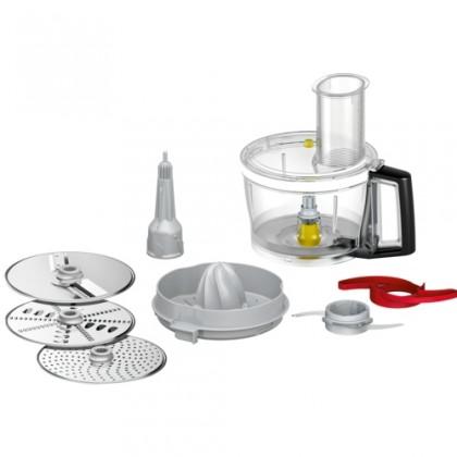 Príslušenstvo pre kuchynské roboty Multimixér VeggieLove Plus Bosch MUZ9VLP1