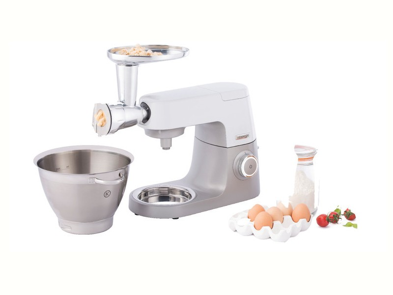 Príslušenstvo pre kuchynské roboty Nástavec na  těstoviny Kenwood