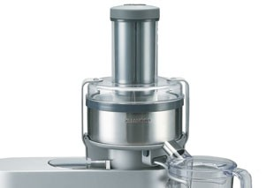 Príslušenstvo pre kuchynské roboty Odstředivka ke kuchyňskému robotu Kenwood AWAT641B01