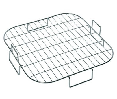 Príslušenstvo pre kuchynské roboty Parný košík Tefal XA491070 k fritéze Versalio