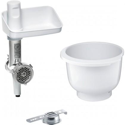 Príslušenstvo pre kuchynské roboty Sada BakingSensation Bosch MUZ5BS1