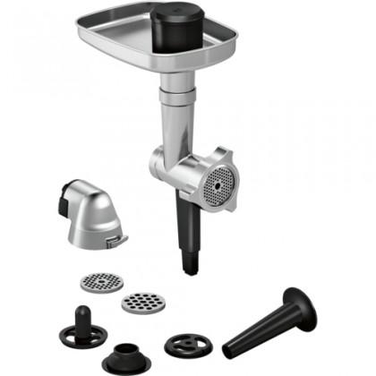 Príslušenstvo pre kuchynské roboty Sada HuntingAdventure Bosch MUZ9HA1