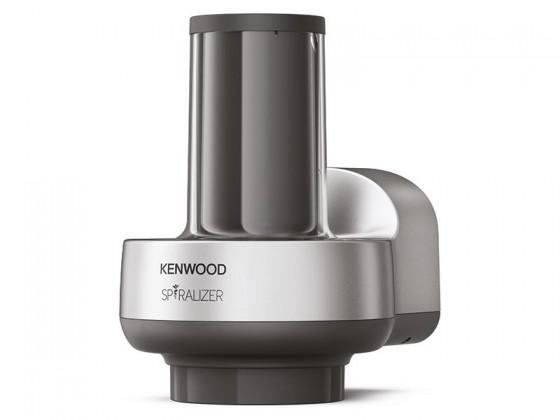 Príslušenstvo pre kuchynské roboty Spiralizér k robotům Kenwood
