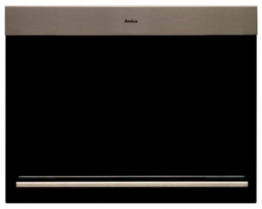 Príslušenstvo pre mikrovlnné rúry Amica DI 600