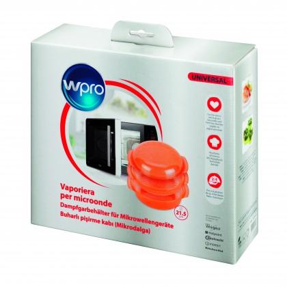Príslušenstvo pre mikrovlnné rúry Wpro STM 062