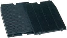 Príslušenstvo pre odsávače pár Bosch DHZ 7305