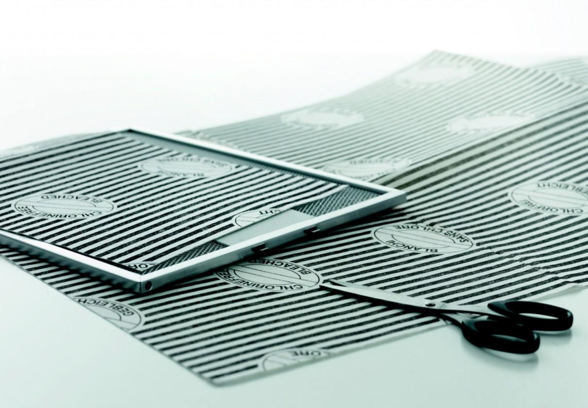 Príslušenstvo pre odsávače pár Electrolux E3CGB001
