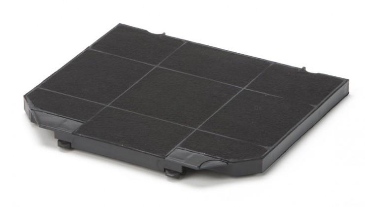Príslušenstvo pre odsávače pár Electrolux EFF 72