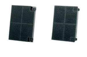 Príslušenstvo pre odsávače pár Electrolux EFF70