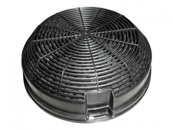 Príslušenstvo pre odsávače pár Gorenje UF 416912, uhlíkový filter ROZBALENÉ