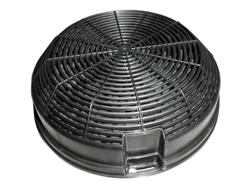 Príslušenstvo pre odsávače pár Gorenje UF 416912, uhlíkový filter