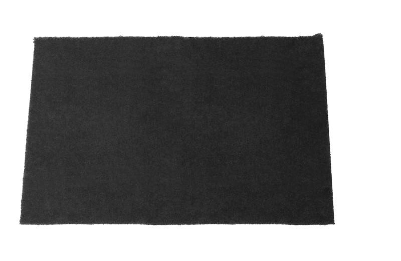 Príslušenstvo pre odsávače pár  MORA UF UNI 300x520 uhlíkový filtr (851656)