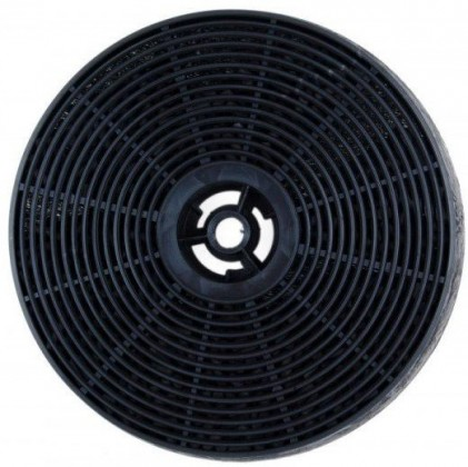 Príslušenstvo pre odsávače pár Uhlíkový filter Amica FWK140