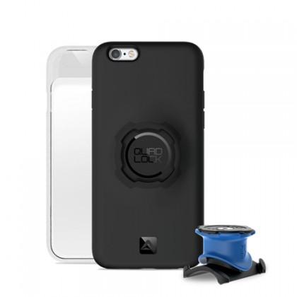 Príslušenstvo pre šport Quad Lock Bike Kit - iPhone 6+/6s+ - Držiak na kolo