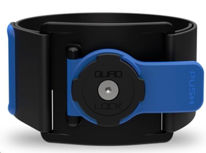 Príslušenstvo pre šport Quad Lock Sports Armband - Držiak na ruku