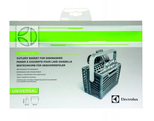 Príslušenstvo pre umývačky Príborový košík Electrolux E4DHCB01 ROZBALENÉ
