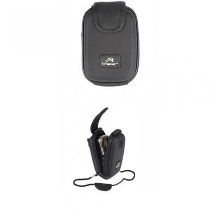 Príslušenstvo pre videokamery Tracer Camera bag A05