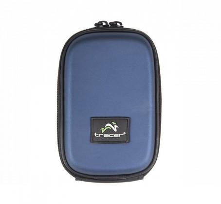 Príslušenstvo pre videokamery Tracer Camera bag A06
