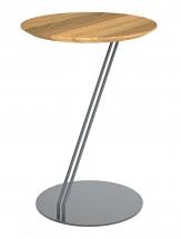 Prístavný stolík Argos