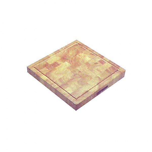 Prkénko čtverec 360542 (drevo )