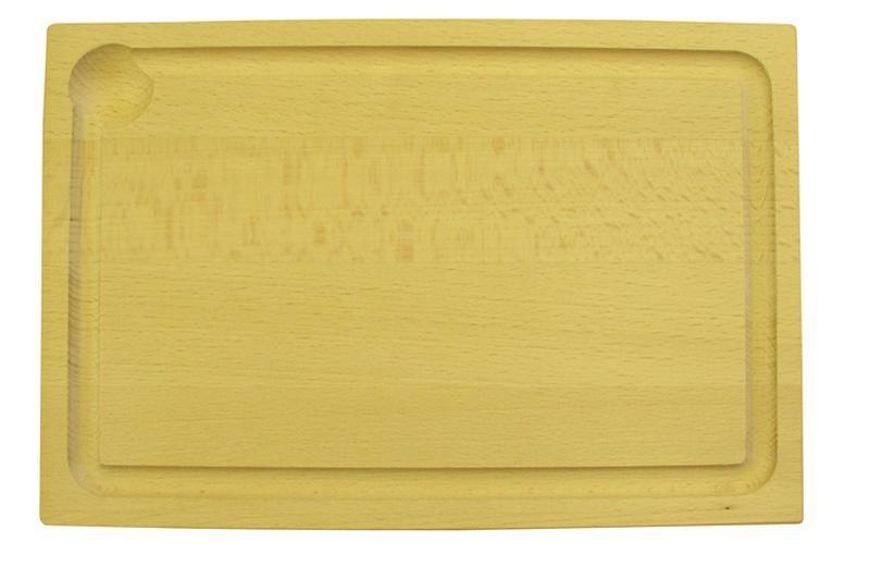 Prkénko obdélník 360061 (drevo )
