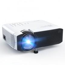 Projektor APEMAN LC350, 1080P FHD, 80 ANSI/3500 LED