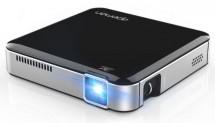 Projektor APEMAN M4, 1080p, 80 ANSI/3500 LED