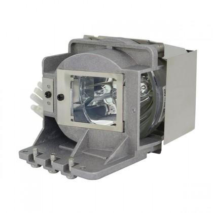 Projektor BenQ TH670