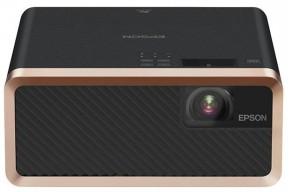 Projektor Epson EF-100B