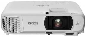 Projektor EPSON EH-TW650 1920x1080, 3100 ANSI/15000:1 POŠKODENÝ O