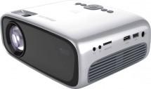 Projektor Philips NeoPix EASY 2+, NPX442